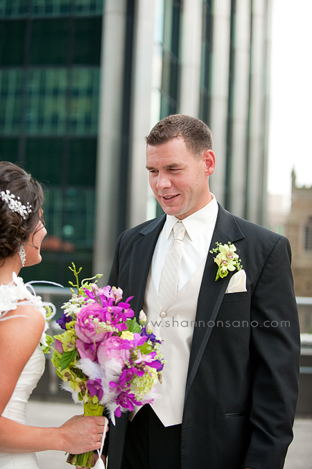 Columbus Ohio Wedding Photographer Shannon Sano Photography