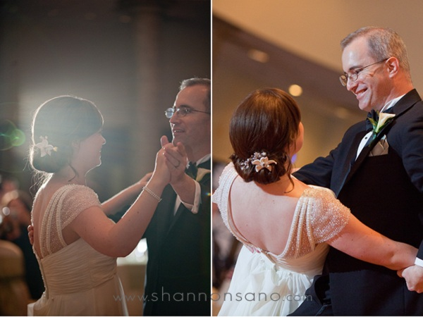 Wedding Photographer in Westerville, Ohio