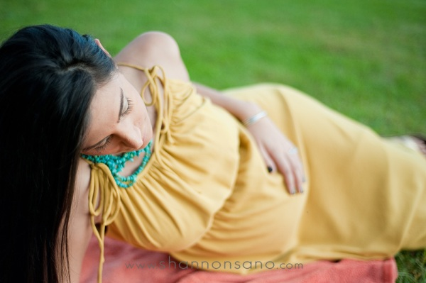 Columbus Ohio Lifestyle Portrait Photographer- maternity photos